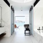 revestimientos muebles