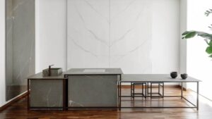revestimientos mobiliario