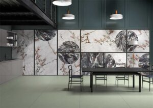 revestimientos gran formato marmol