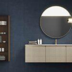 espejos baño artelinia
