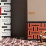 pavimentos porcelanicos barcrlona