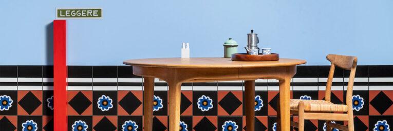 novedades pavimentos y revestimientos, pavimentos porcelanicos barcrlona