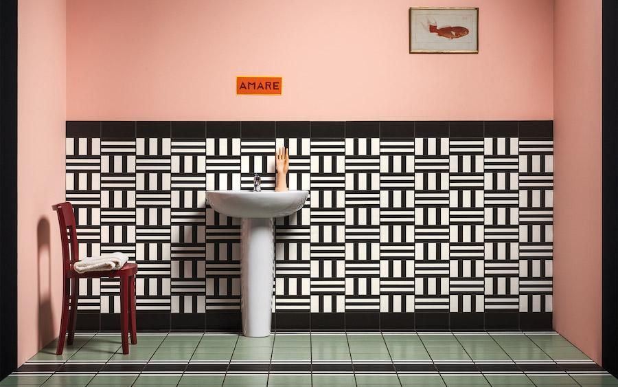 pavimentos porcelanicos, novedades pavimentos y revestimientos