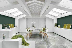 pavimentos porcelanicos