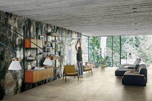 pavimentos gres porcelanico marmol