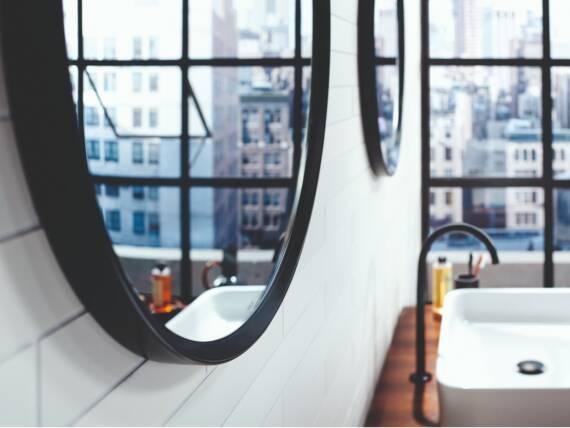 accesorios baño barcelona