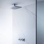 griferia axor baño barcelona