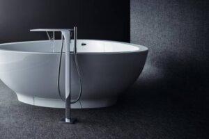 griferia Massaud Axor baño