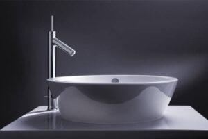 griferia baño barcelona