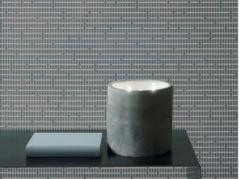 novedades pavimentos y revestimientos, revestimiento mosaico baño