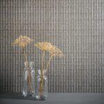 revestimiento mosaico baño