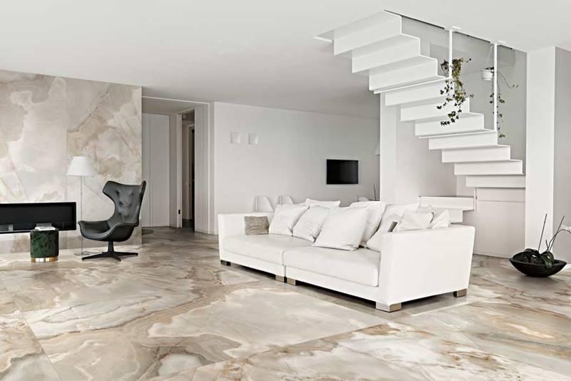 Pavimentos revestimientos porcelanicos, novedades pavimentos y revestimientos