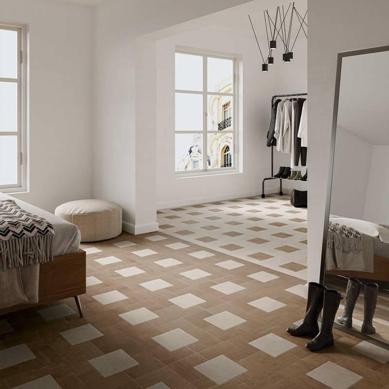 pavimentos revestimientos porcelanicos barcelona, novedades pavimentos y revestimientos