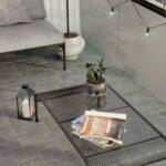pavimentos revestimientos porcelanicos barcelona
