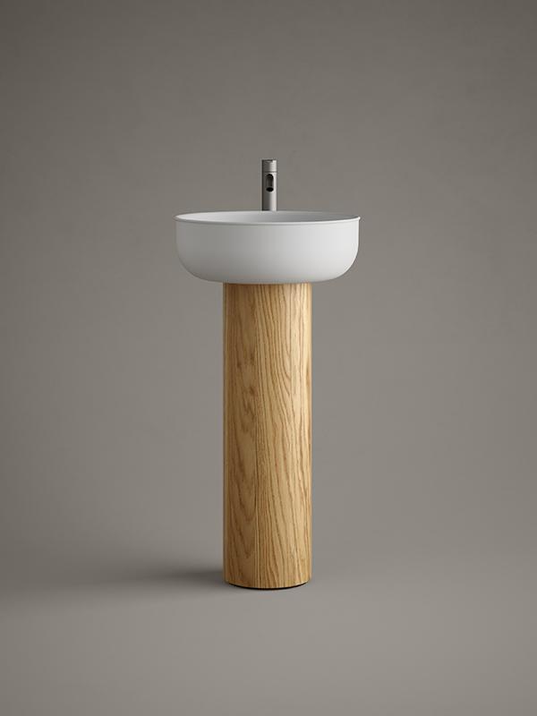 novedades lavabos 2021, novedades lavabos inbani 2021