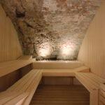 saunas a medida barcelona