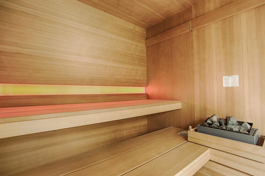saunas a medida barcelona, novedades saunas 2021, novedades baños 2021