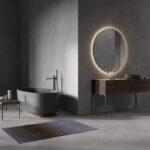 mobiliario baño barcelona
